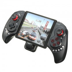 IPEGA Bluetooth Gamepad...