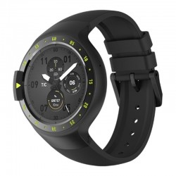 SmartWear Ticwatch S Night