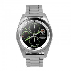 Brigmton BT6 SmartWatch...